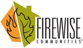 logo_firewise